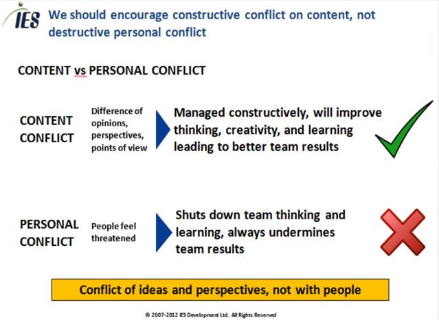 content vs personal2